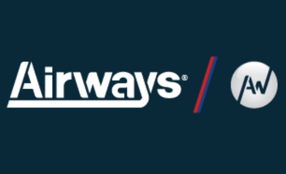 How to submit a press release to Airwaysmag.com