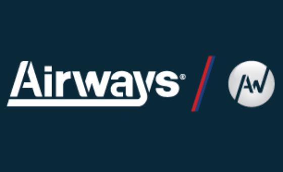 Добавить пресс-релиз на сайт Airwaysmag.com