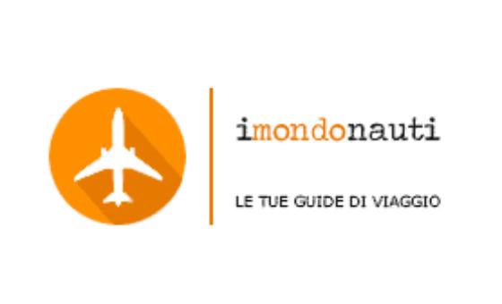 Добавить пресс-релиз на сайт Imondonauti.it