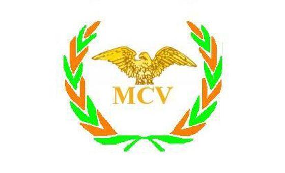 Rulehibernia.com