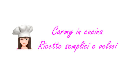 How to submit a press release to Carmy in cucina