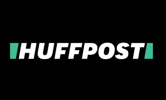 How to submit a press release to Huffington Post Italian