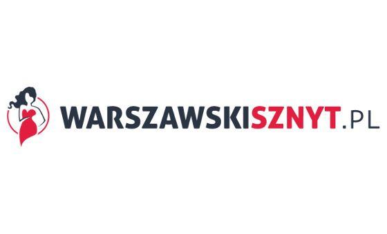 Warszawskisznyt.Pl
