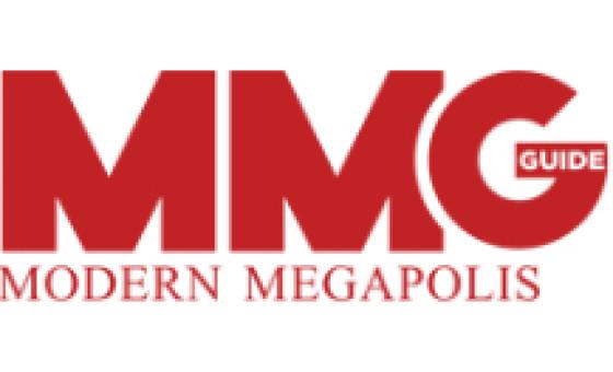 MMG-G.ru