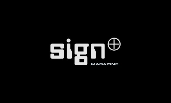 Sign.Nl