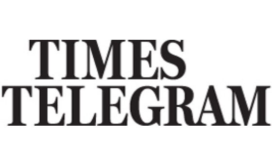 How to submit a press release to  The Herkimer Times Telegram