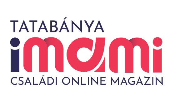 How to submit a press release to Tatabanya.imami.hu