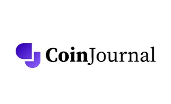 Добавить пресс-релиз на сайт CoinJournal