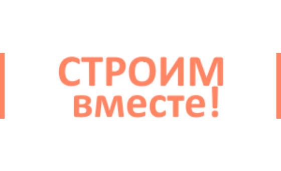 Добавить пресс-релиз на сайт Blinec.ru