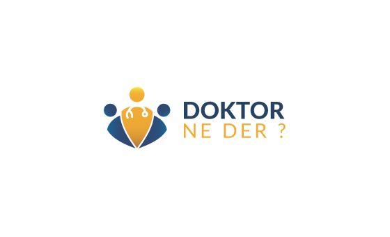 Doktorneder.Com