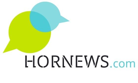 Добавить пресс-релиз на сайт Hornews.com