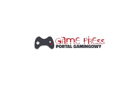 How to submit a press release to Gamepress.Pl