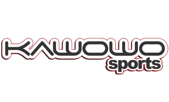 Добавить пресс-релиз на сайт Kawowo Sports