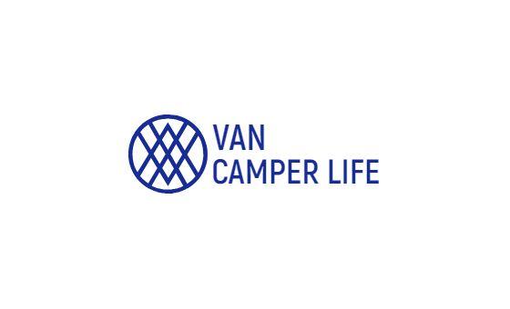 Добавить пресс-релиз на сайт Vancamperlife.com