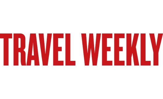 Добавить пресс-релиз на сайт Travelweekly.com