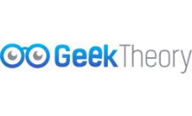 Добавить пресс-релиз на сайт Geektheory.fr