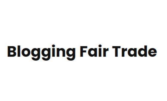 Bloggingfairtrade.com