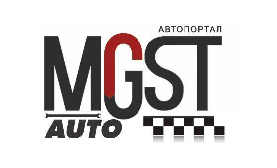 Avto-Mgst.Ru