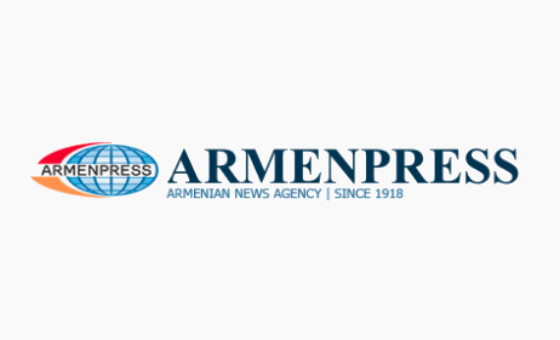 How to submit a press release to Armenpress
