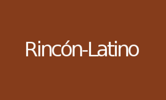 How to submit a press release to Rincon-Latino