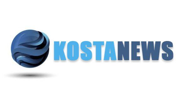 Kostanews.ru