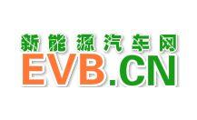 Добавить пресс-релиз на сайт Evb.cn