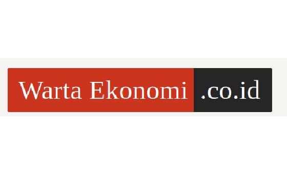 Добавить пресс-релиз на сайт Wartaekonomi.co.id