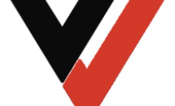 Добавить пресс-релиз на сайт Vv.org.ua
