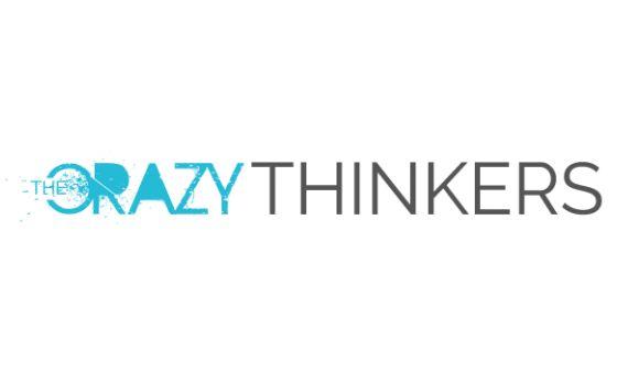 Добавить пресс-релиз на сайт Thecrazythinkers.com