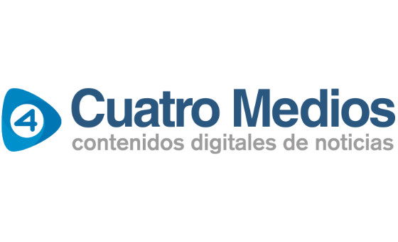 How to submit a press release to Cuatro Medios