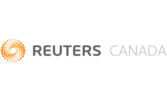 How to submit a press release to Reuters CA