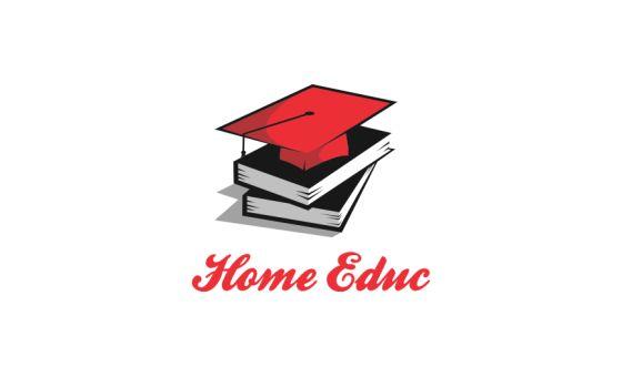 Home-educ.org