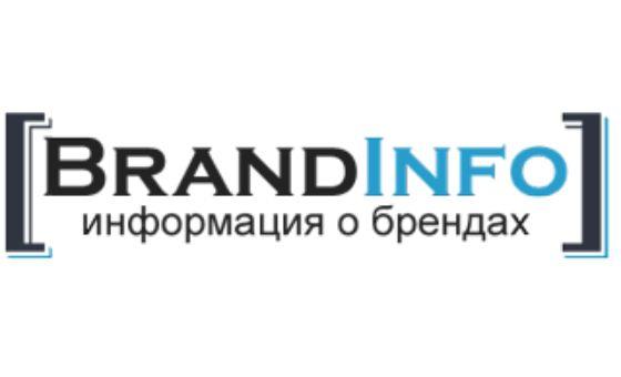 How to submit a press release to Brand-info.com.ua