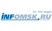 How to submit a press release to Infomsk.ru
