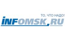 Добавить пресс-релиз на сайт Infomsk.ru