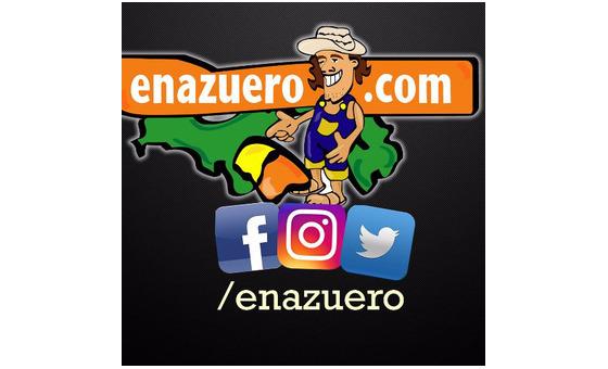 Добавить пресс-релиз на сайт Enazuero.Com