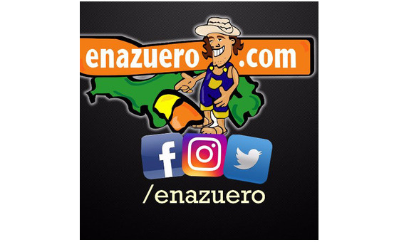 How to submit a press release to Enazuero.Com