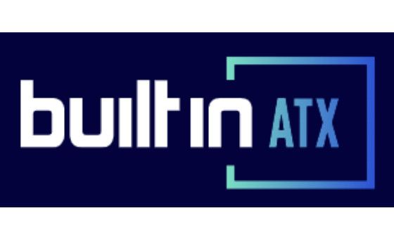 Builtinchicago.org