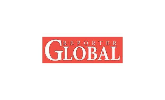 Добавить пресс-релиз на сайт Reporterglobal.Ro