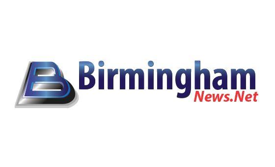 Добавить пресс-релиз на сайт Birmingham News.Net