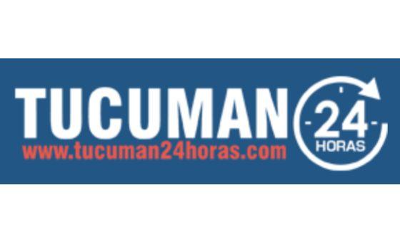 Добавить пресс-релиз на сайт Tucumán 24 Horas