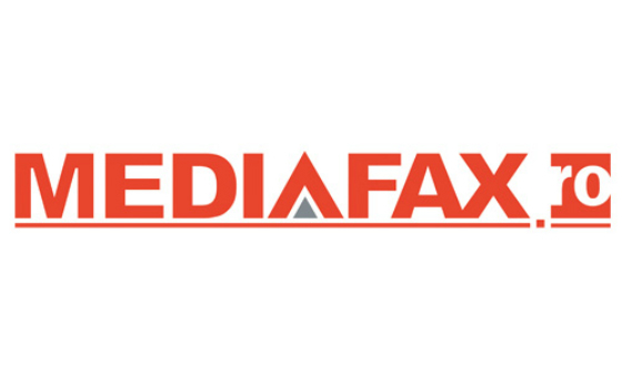 How to submit a press release to Mediafax.ro