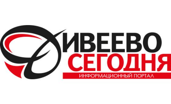 How to submit a press release to Diveevo-today.ru