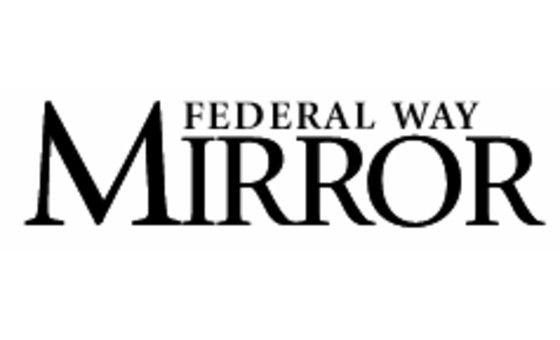 Federalwaymirror.com