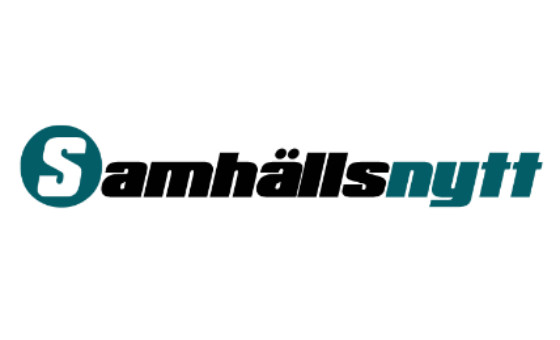 Добавить пресс-релиз на сайт Samhällsnytt
