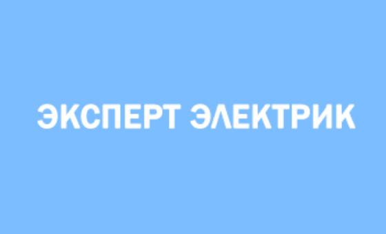 Добавить пресс-релиз на сайт Elektrikexpert.ru