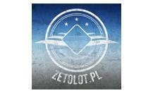 Zetolot.Pl