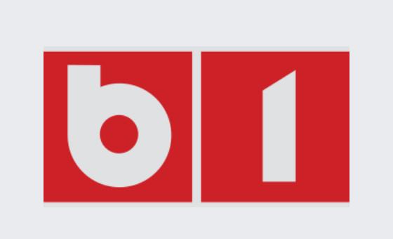 B1.ro