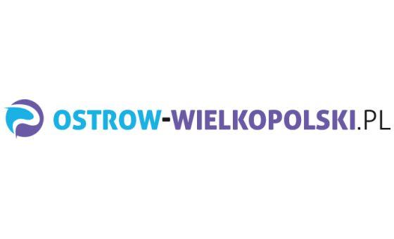 Ostrow-wielkopolski.pl
