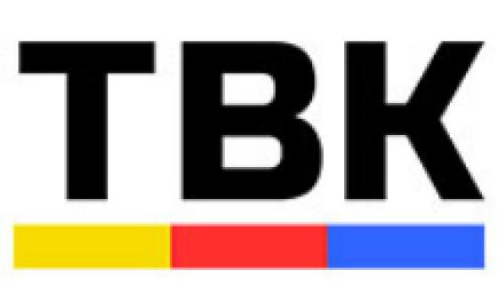 Добавить пресс-релиз на сайт News.tvk.tv